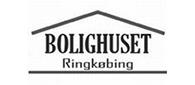 bolighuset